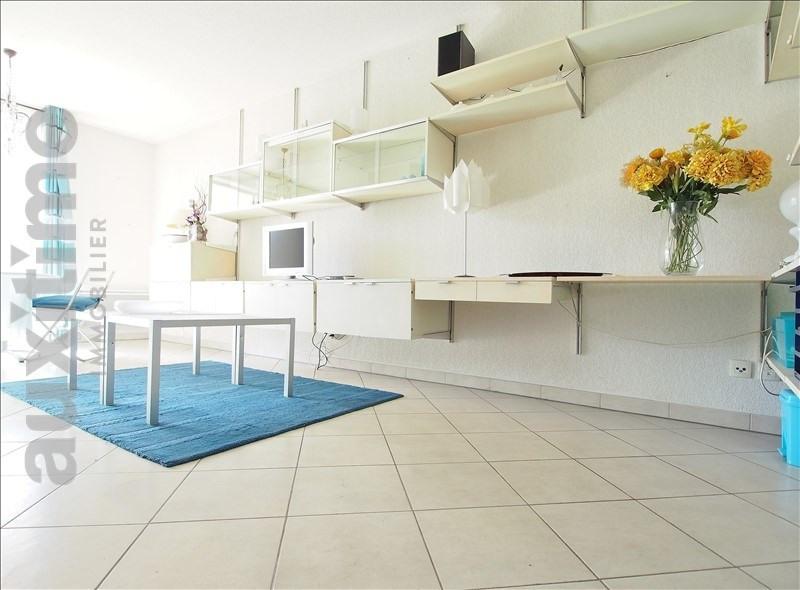 Sale apartment Marseille 2ème 225500€ - Picture 3