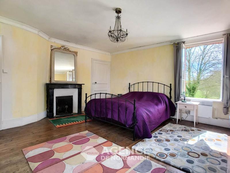 Vente maison / villa Montreuil-l'argille 139000€ - Photo 5
