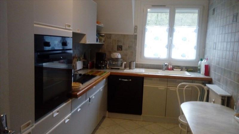 Revenda apartamento Dourdan 230000€ - Fotografia 2