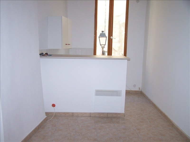Vente immeuble Carpentras 197 025€ - Photo 2