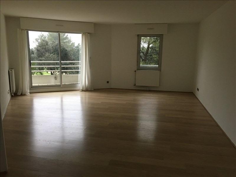 Rental apartment Nimes 1160€ CC - Picture 2