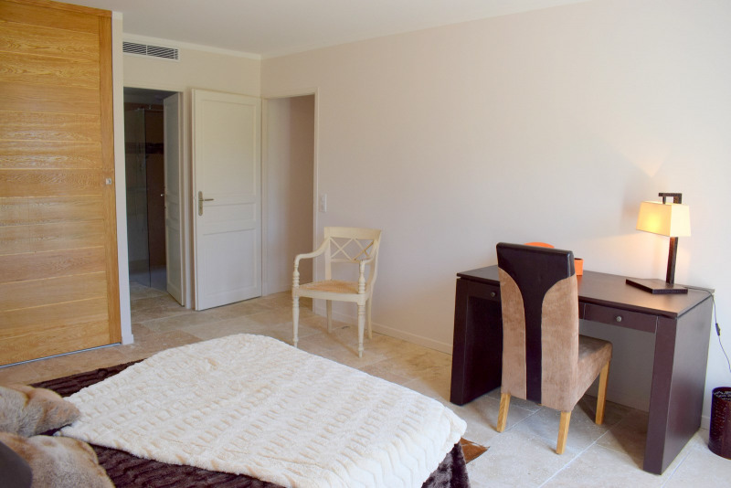 Vente de prestige maison / villa Seillans 725000€ - Photo 20