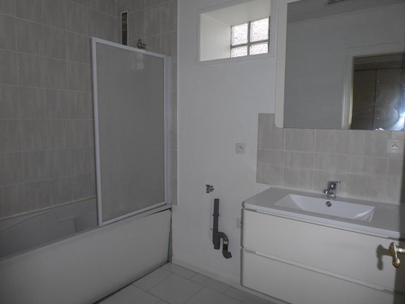 Location appartement Dijon 700€ CC - Photo 6