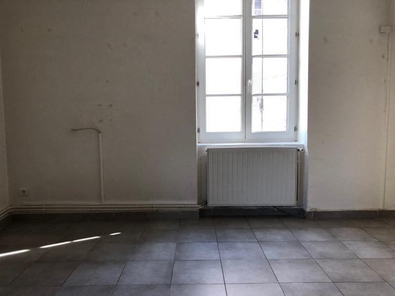 Location appartement Neuville sur saone 414€ CC - Photo 2