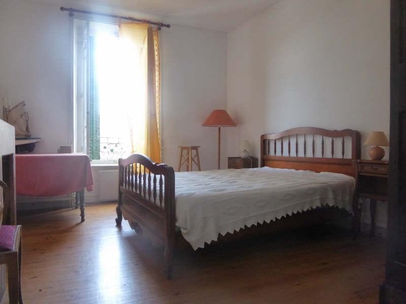 Vente maison / villa Douarnenez 89640€ - Photo 3