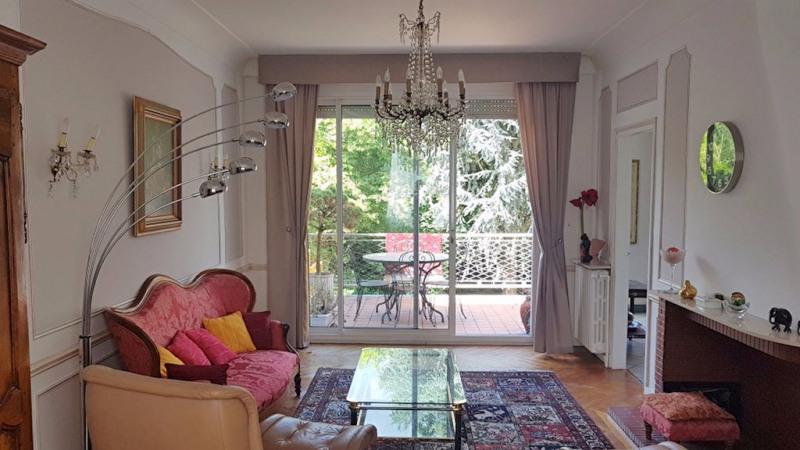 Sale house / villa Cholet 263500€ - Picture 4