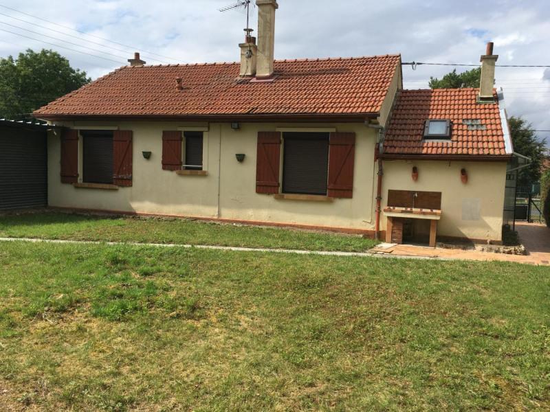 Vente maison / villa Châlons-en-champagne 97600€ - Photo 2
