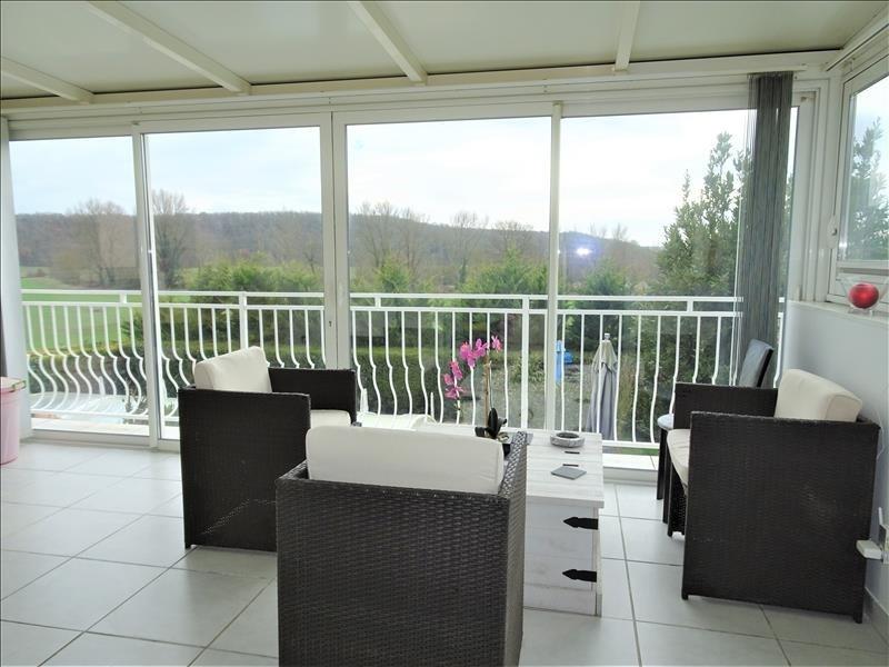 Sale house / villa Aussonne 449000€ - Picture 5