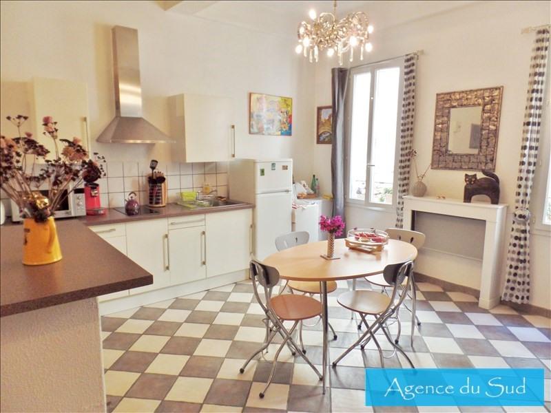 Vente appartement La ciotat 125000€ - Photo 1
