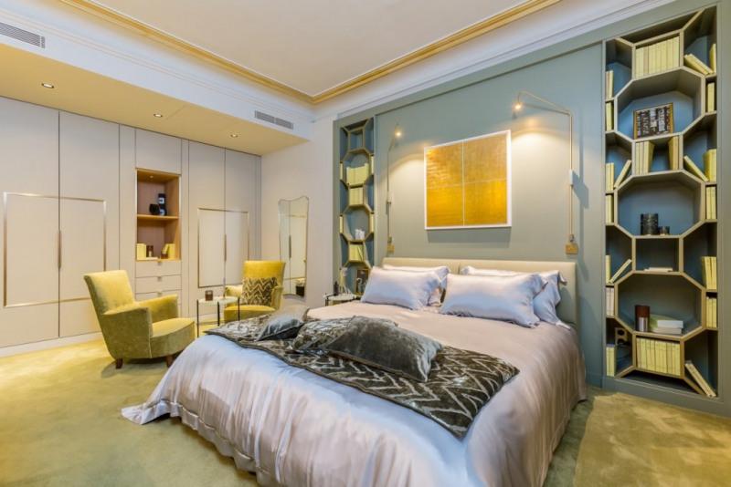 Revenda residencial de prestígio apartamento Paris 6ème 4500000€ - Fotografia 10