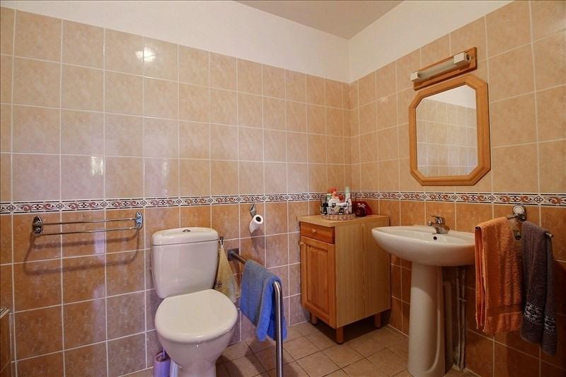 Vente appartement Bormes les mimosas 270000€ - Photo 9