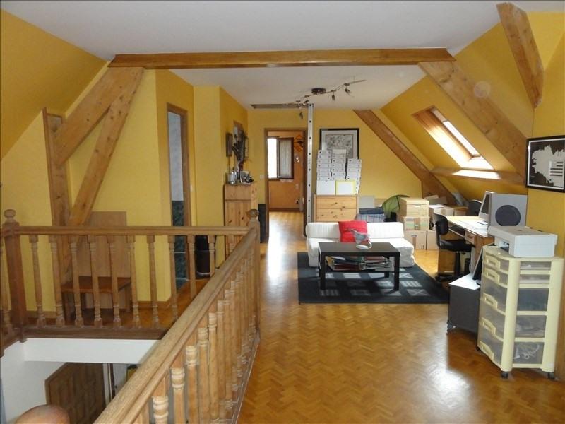 Vente maison / villa Montfort l amaury 598000€ - Photo 3