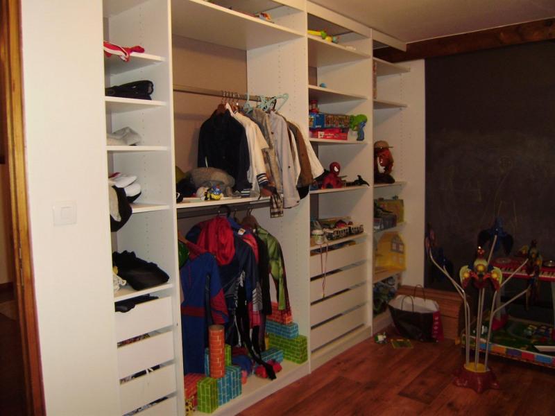 Rental apartment Châlons-en-champagne 730€ CC - Picture 8