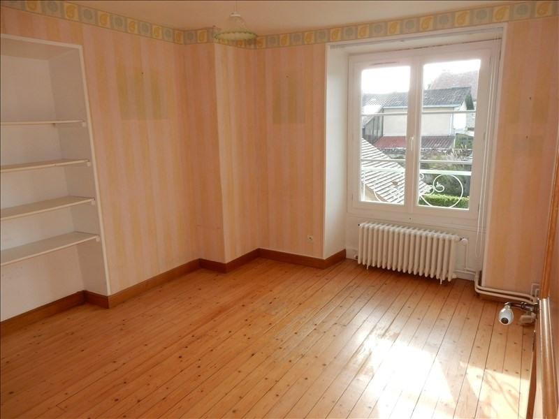 Sale house / villa Melun 209000€ - Picture 7