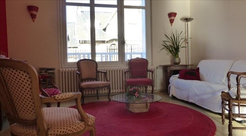 Vente maison / villa Soissons 387600€ - Photo 3