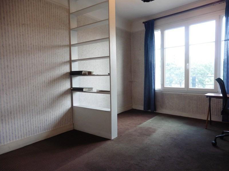 Vente appartement Paris 12ème 540000€ - Photo 9