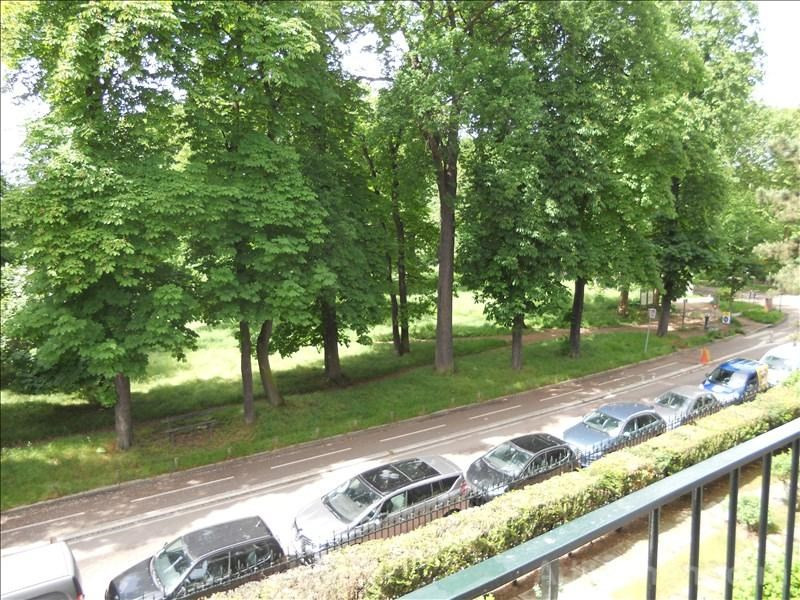 Location appartement Fontenay sous bois 2 500€ CC - Photo 4