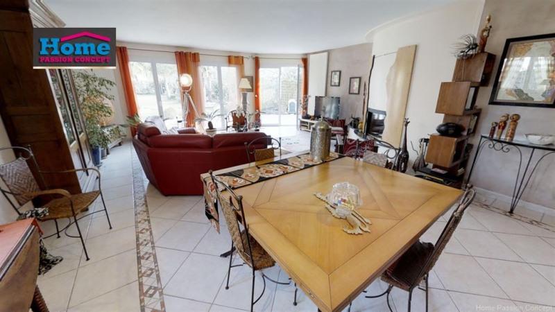 Vente maison / villa Rueil malmaison 1420000€ - Photo 3