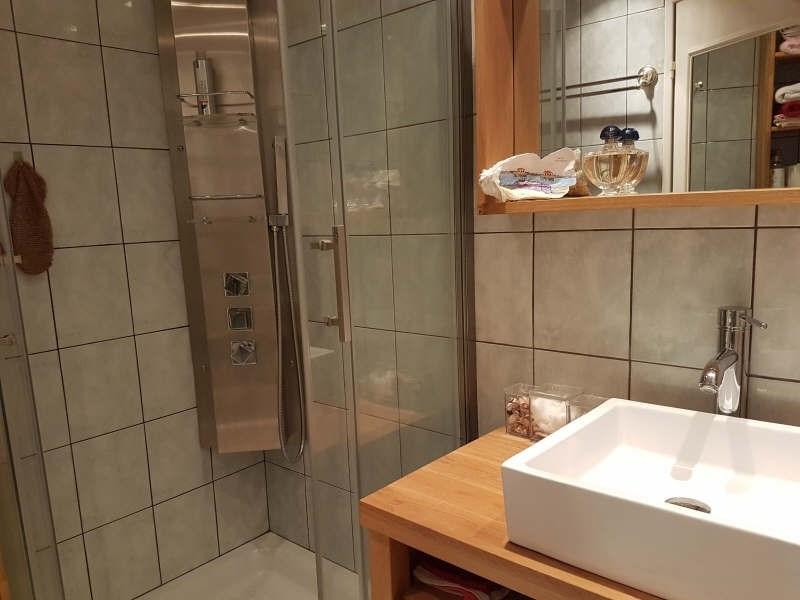 Venta  apartamento Sartrouville 210000€ - Fotografía 4