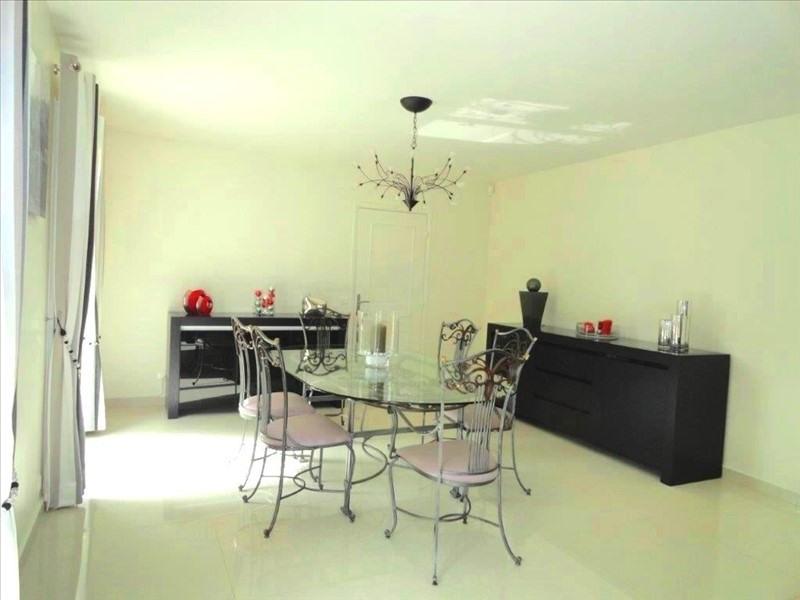 Sale house / villa Feucherolles 910000€ - Picture 4