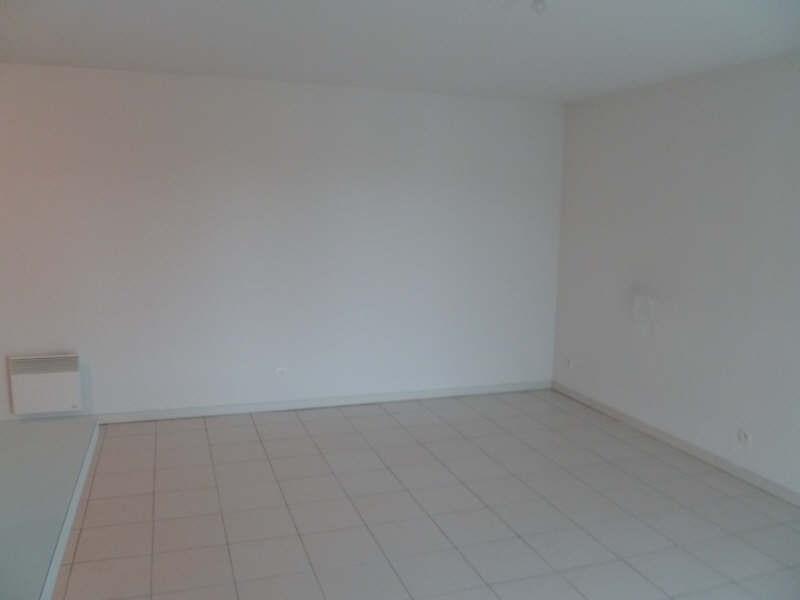 Location appartement Toulouse 648€ CC - Photo 3