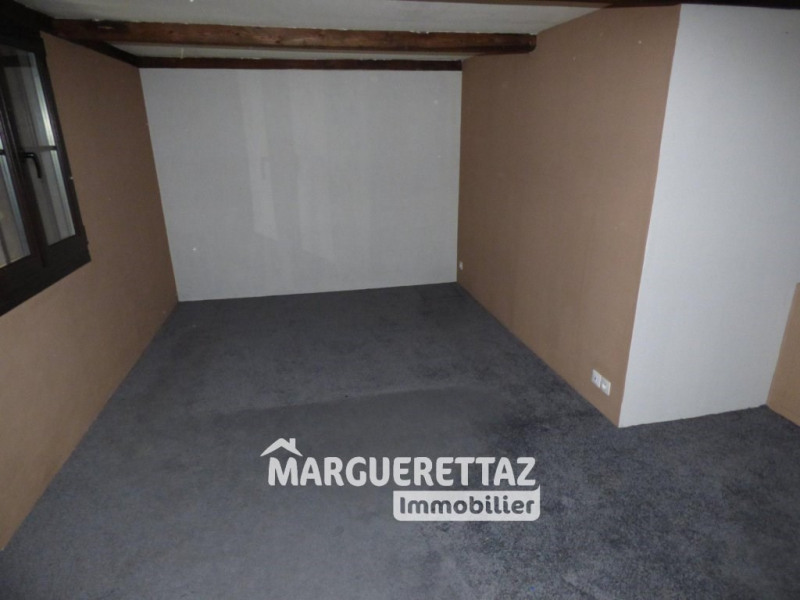 Vente maison / villa Saint-jeoire 419 700€ - Photo 14