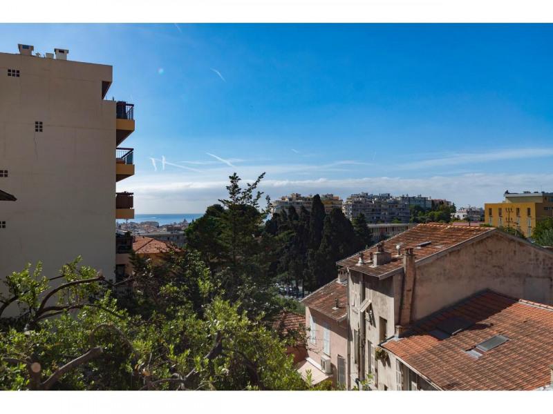 Location appartement Nice 745€ CC - Photo 5