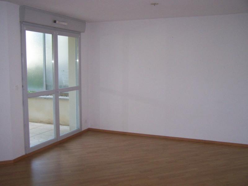 Location appartement Limoges 469€ CC - Photo 4