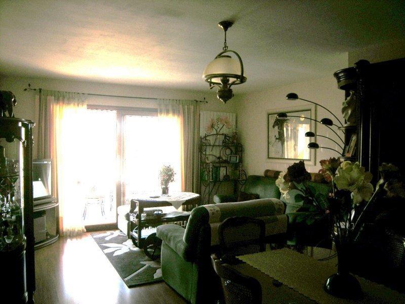 Sale apartment Les sables d olonne 205500€ - Picture 1