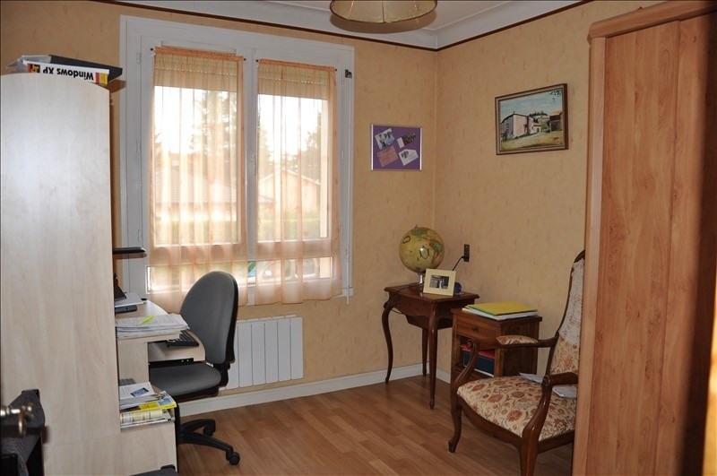 Sale house / villa Gleize 273000€ - Picture 9