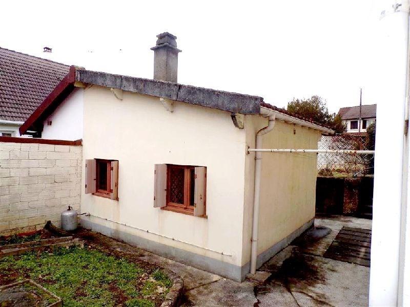 Vente maison / villa Villemoisson sur orge 333900€ - Photo 2