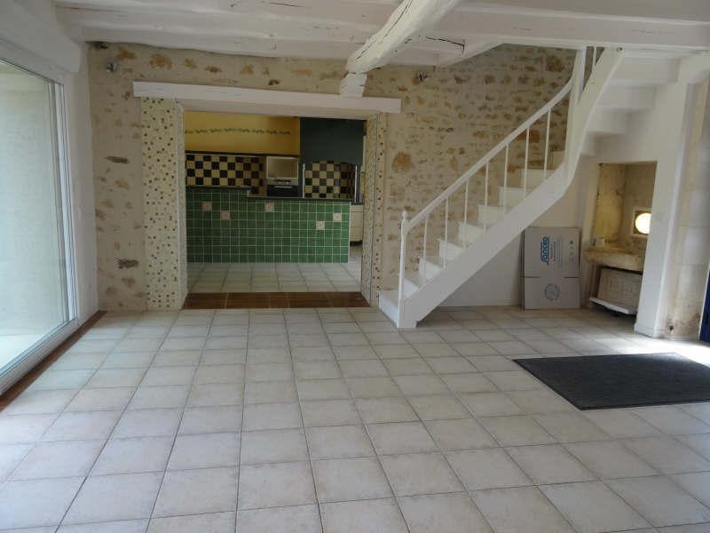Vente maison / villa Valdivienne 233500€ - Photo 3