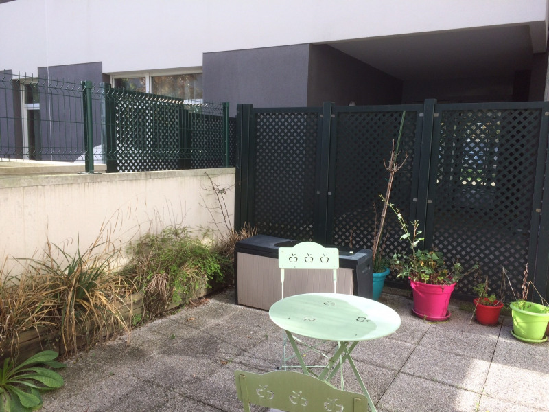Vente appartement Gennevilliers 215 000€ - Photo 14