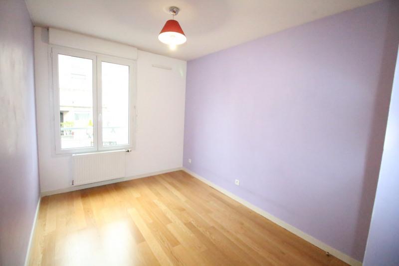 Sale apartment Grenoble chorier estacade 295000€ - Picture 13