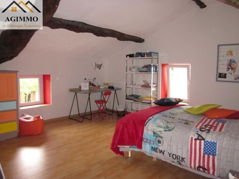 Sale house / villa Mauvezin 325000€ - Picture 3