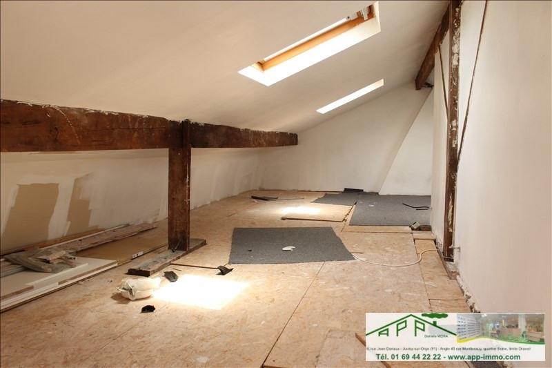 Vente appartement Vigneux sur seine 139900€ - Photo 5