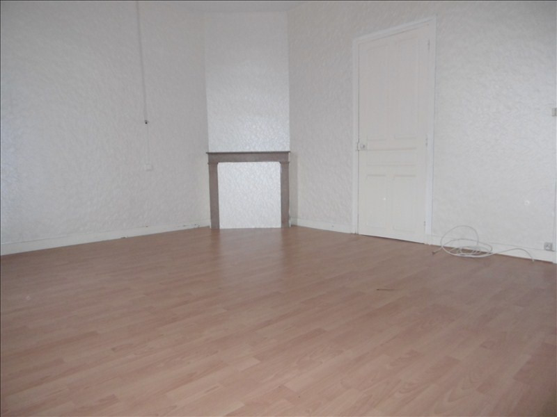 Sale house / villa St quentin 159000€ - Picture 3