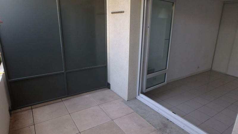 Location appartement Toulouse 407€ CC - Photo 4