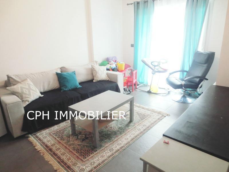 Vente appartement Sevran 129000€ - Photo 2