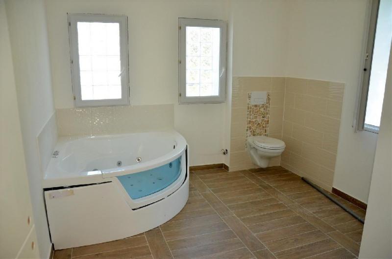 Sale house / villa Bois le roi 395000€ - Picture 10