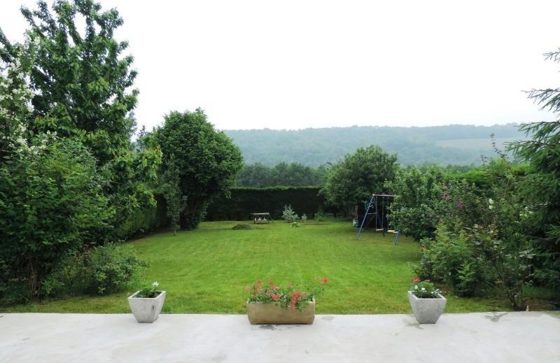 Vente maison / villa La ferte sous jouarre 290000€ - Photo 2