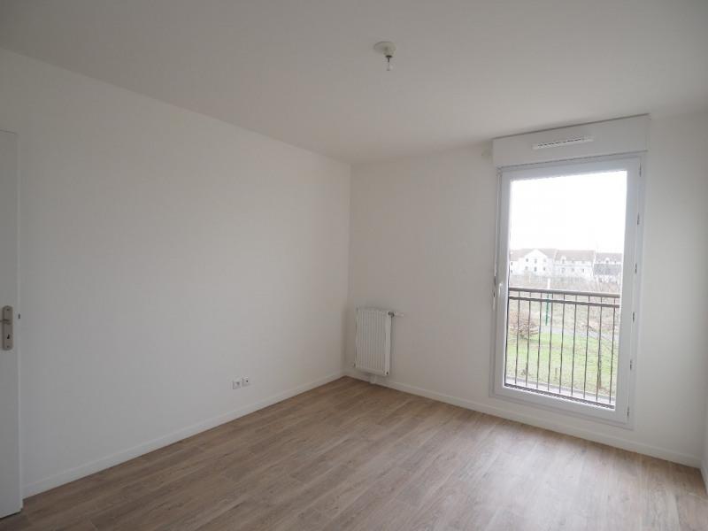 Rental apartment Vert saint denis 890€ CC - Picture 5