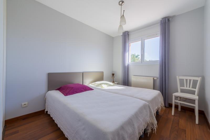 Vente maison / villa Montmerle sur saone 395000€ - Photo 12