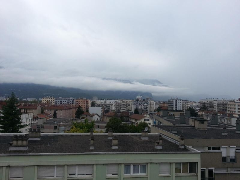 Location appartement Grenoble 635€ CC - Photo 8