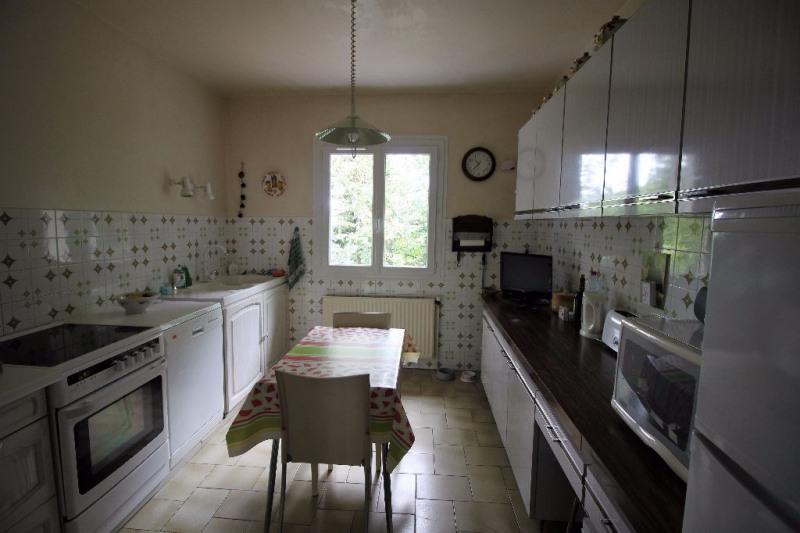 Venta  casa Marcoussis 240000€ - Fotografía 9