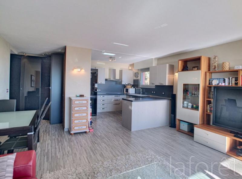 Produit d'investissement appartement Roquebrune cap martin 485000€ - Photo 3