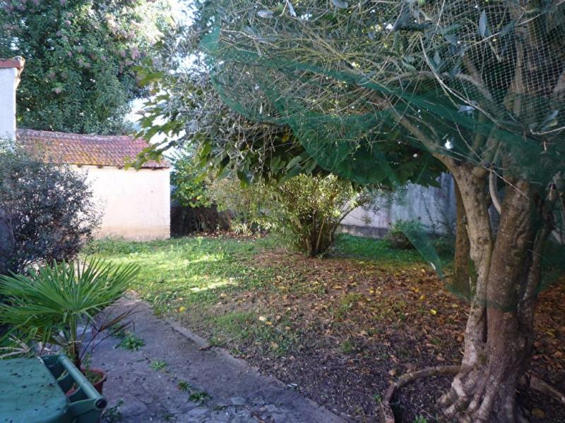 Sale house / villa Agen 233500€ - Picture 11