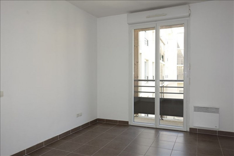 Location appartement Seyne sur mer 716€ CC - Photo 7