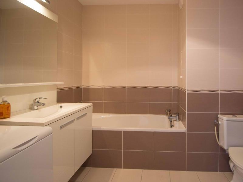 Vente appartement Craponne 175000€ - Photo 5