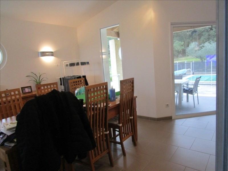 Vente maison / villa Carcassonne 269000€ - Photo 3